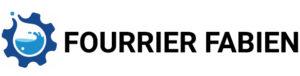 réparation plombier à Angoustrine-Villeneuve-des-Escaldes | Fourrier Fabien